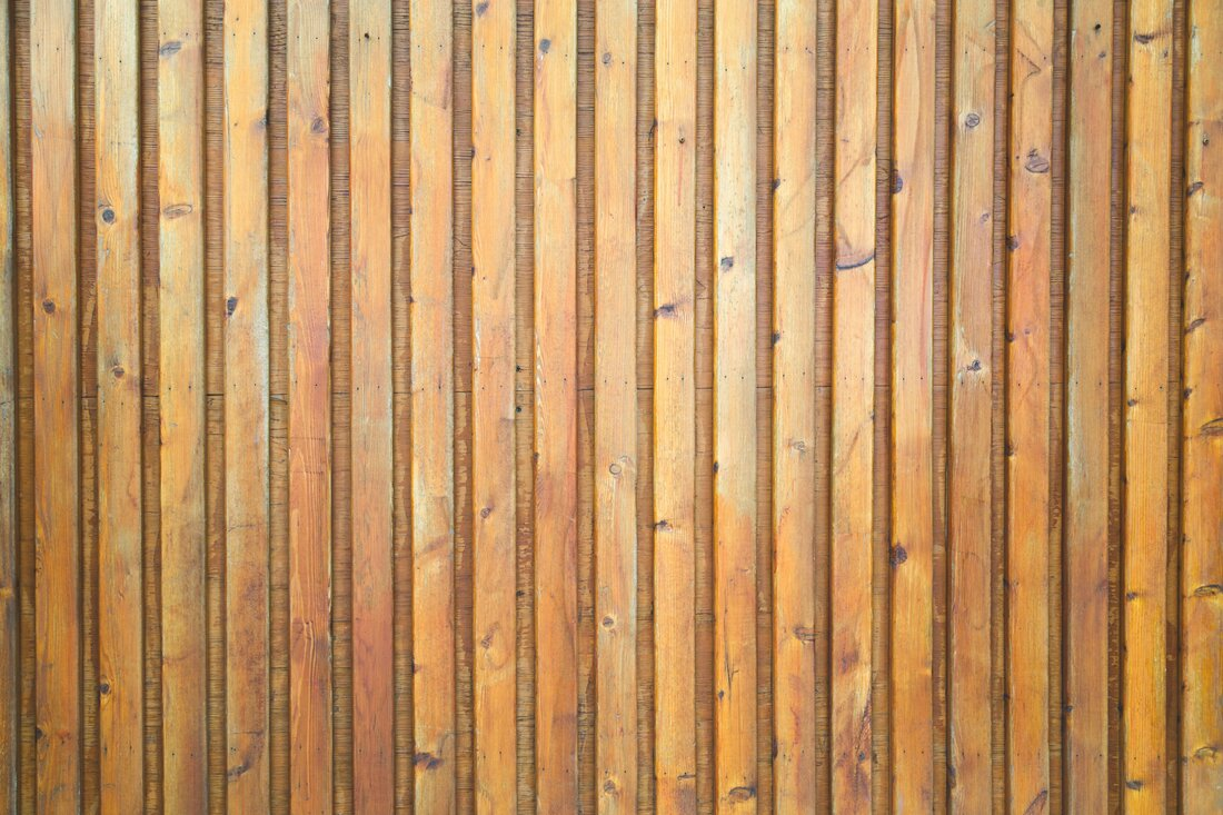 Wooden Fence installation Salt Lake City
